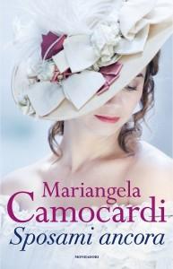 Mariangela-Camocardi_Sposami-ancora_blog