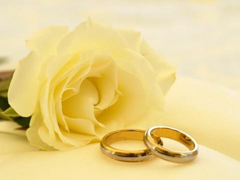 Sposami ancora – Mariangela Camocardi