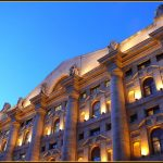 palazzo-mezzanotte