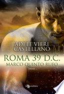 Roma 39 D.C. – Adele Vieri Castellano
