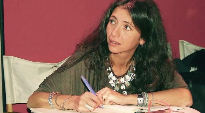 Le autrici EWWA: intervista a Sabrina Grementieri