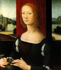 800px-Caterina_Sforza
