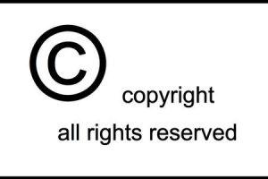 come-verificare-la-presenza-di-copyright-sulle-immagini_24cc4f82eaa09ae44d95bd2c9eb8dc4a