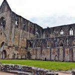 abbazia-di-tintern-galles