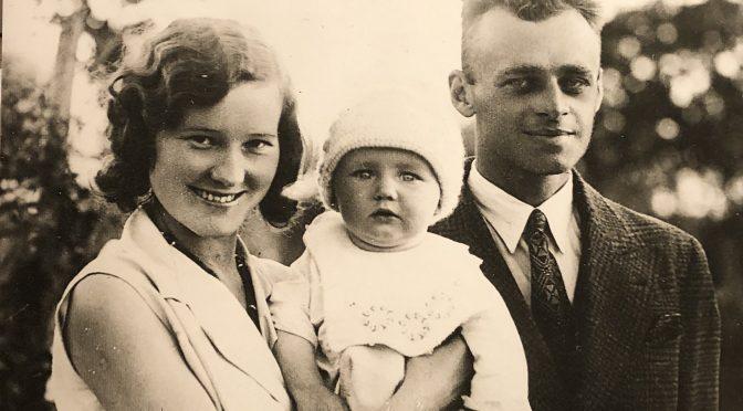 Witold Pilecki: il più coraggioso tra i coraggiosi