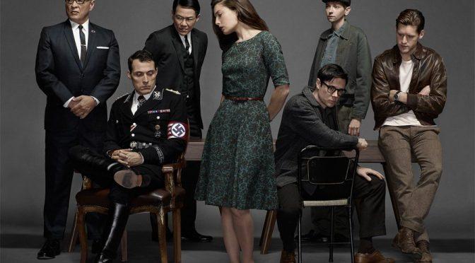 Perché le serie televisive stregano?